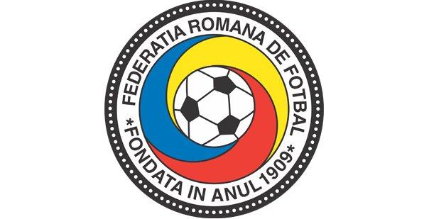 Imagini pentru frf logo