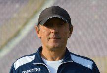 Petre Vlatanescu, antrenor interimar ACS Poli Timisoara