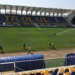 stadion Ilie Oana Ploiesti