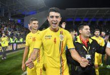 Alexandru Pascanu