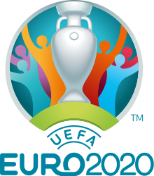 euro-2020 logo