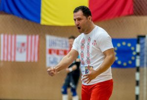 Florin Ignat