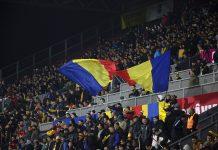 suporteri Cluj Napoca