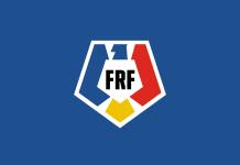en federația romană de fotbal en federația romană de fotbal