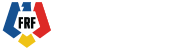 FRF logo
