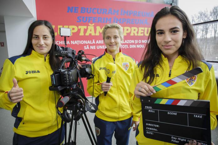 Lituania are prima femeie sef de stat